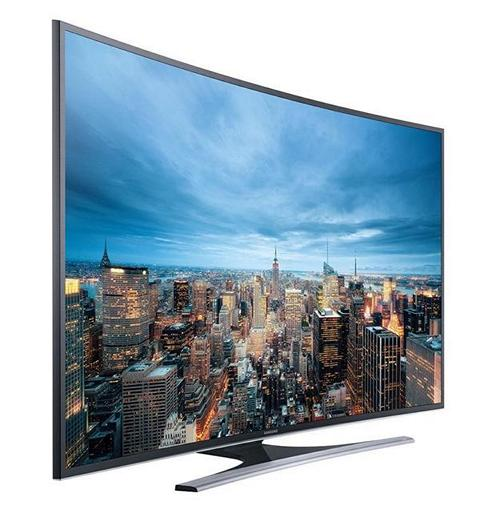 Curved-TV-Samsung-UE55JU6550